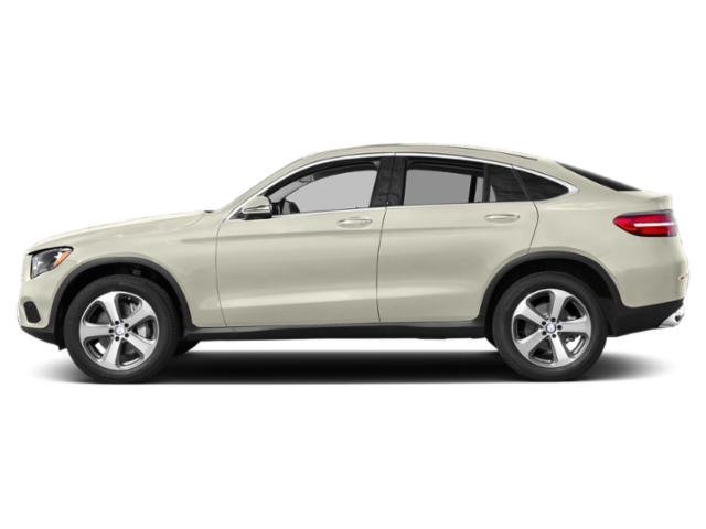 new 2019 mercedes-benz glc 300 4matic® coupe coupe near riverside