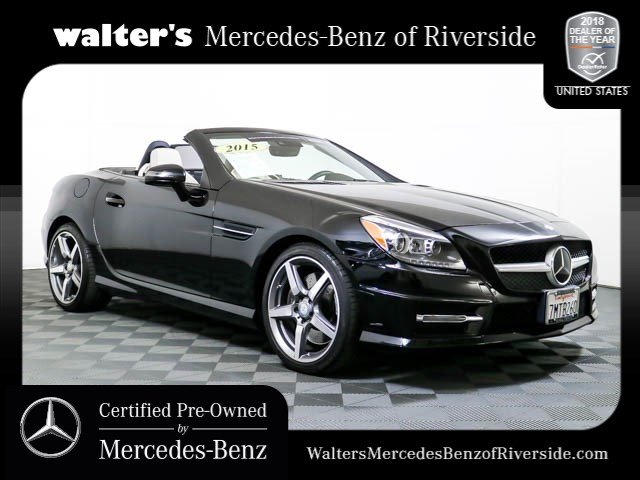 sale for slk nationwide benz cars mercedes autotrader certified